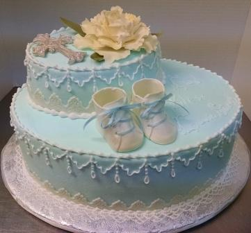 View Our Christening Amp Baptism Cakes